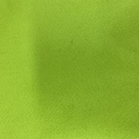 Panno Lenci Verde Pistacchio