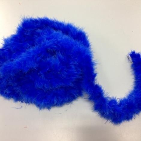 Cigno Azzurro