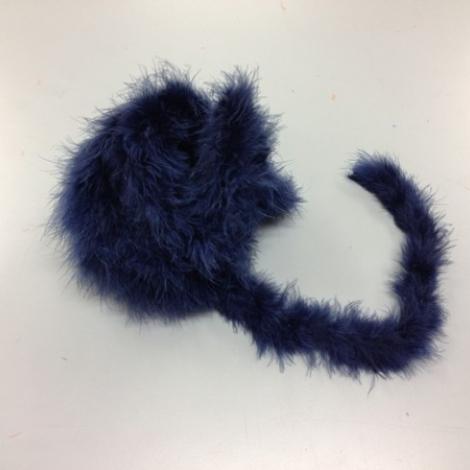 Cigno Blu