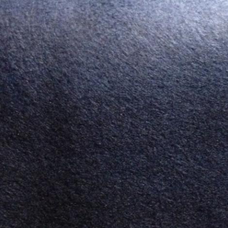 Panno Lenci Blu Scuro