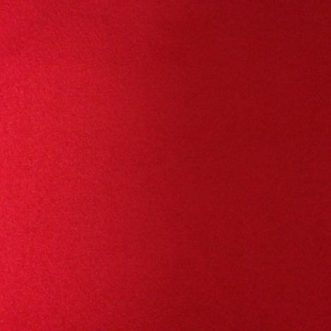 Panno Lenci Rosso