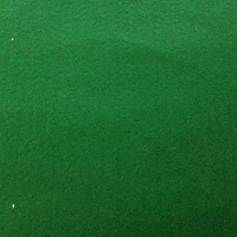 Panno Lenci Verde Bandiera