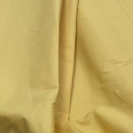 COTONE GIALLO SOLE