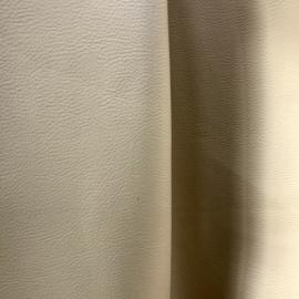 ECOPELLE BEIGE SCURO (CAMMELLO)