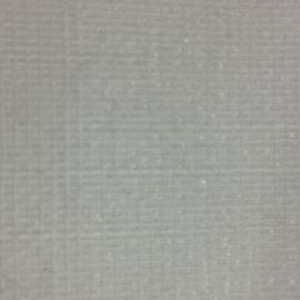 Tessuto Fiammato - Bianco 000