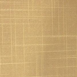 Tessuto Fiammato - Cammello 1416