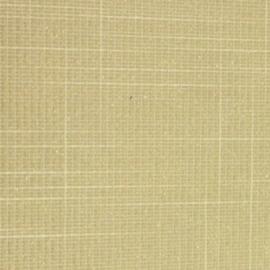 Tessuto Fiammato - Crema 008