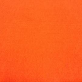Feltro Arancione