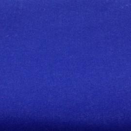Feltro Azzurro