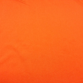 Licra arancione