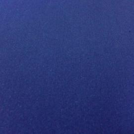 Licra Azzurro