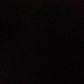 Licra nero