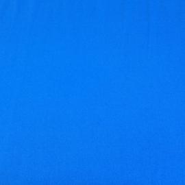 Maglina Azzurro