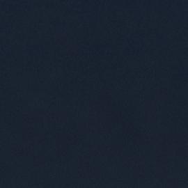 Maglina Blu Scuro
