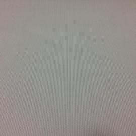 Piquet Mille Riche Bianco
