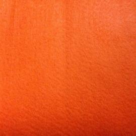 Panno Lencio Arancione