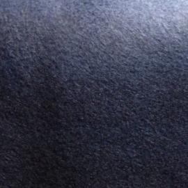 Panno Lencio Blu Scuro