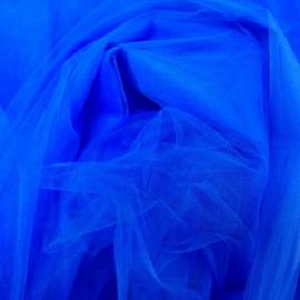 Tulle Azzurro