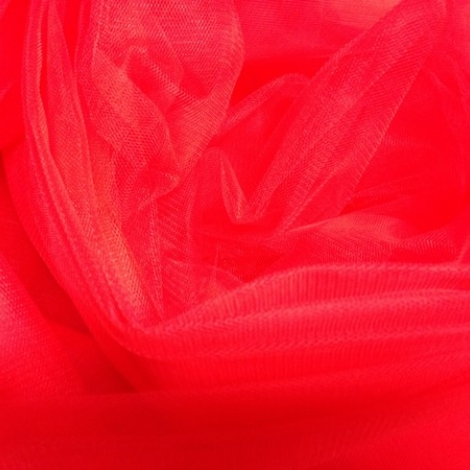 Tulle Rosso