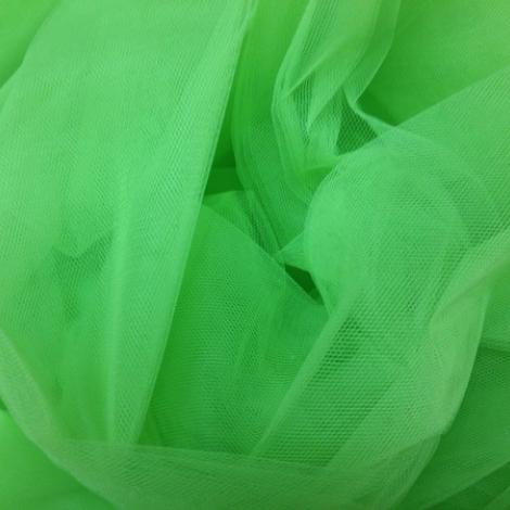 Tulle Verde Pistacchio
